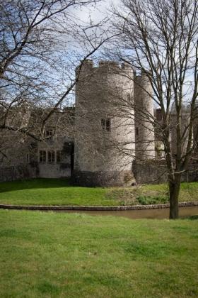 RJ-Exteriors-Castles-031