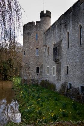 RJ-Exteriors-Castles-040