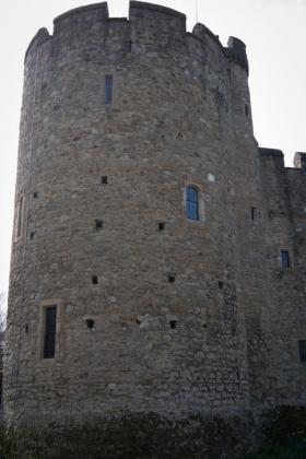 RJ-Exteriors-Castles-042