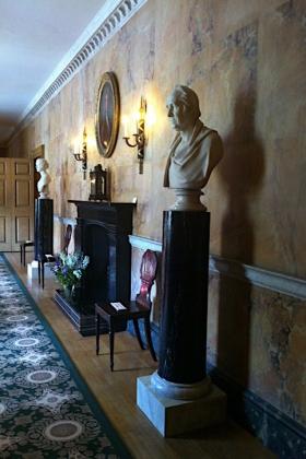 RJ-Interiors-historic houses-007