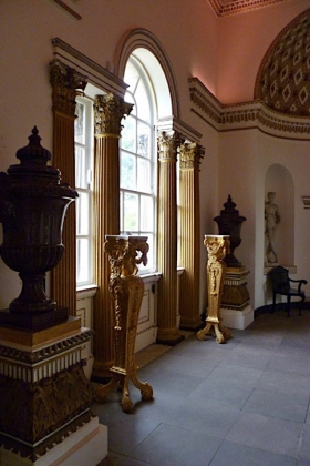 RJ-Interiors-historic houses-008