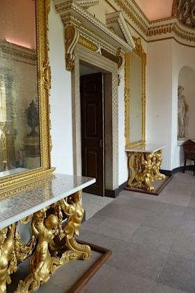 RJ-Interiors-historic houses-009