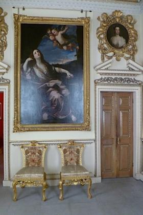 RJ-Interiors-historic houses-011