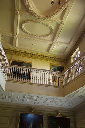 RJ-Interiors-historic houses-014