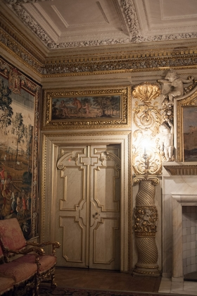 RJ-Interiors-historic houses-015