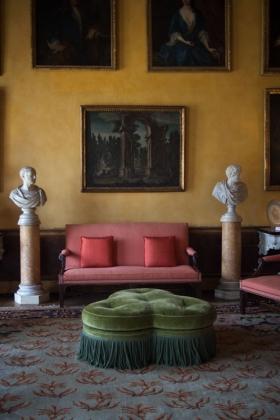 RJ-Interiors-historic houses-028