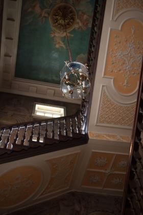 RJ-Interiors-historic houses-031