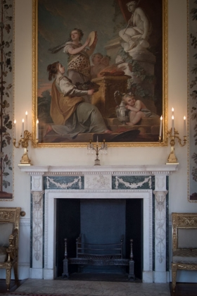 RJ-Interiors-historic houses-039