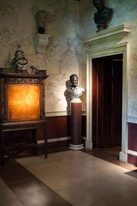 RJ-Interiors-historic houses-042
