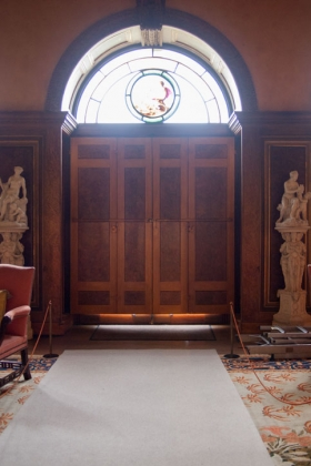 RJ-Interiors-historic houses-051
