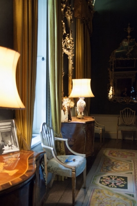 RJ-Interiors-historic houses-054