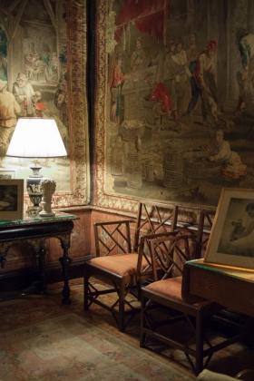 RJ-Interiors-historic houses-056