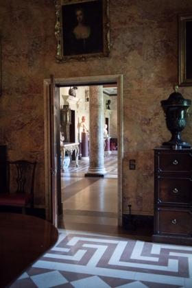 RJ-Interiors-historic houses-057