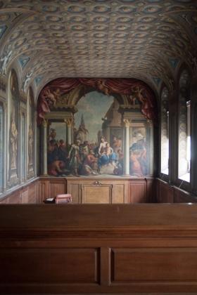 RJ-Interiors-historic houses-060