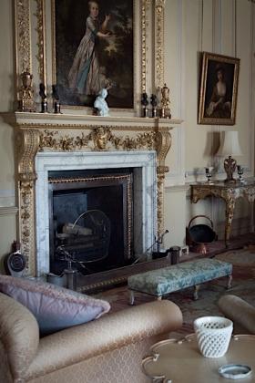 RJ-Interiors-historic houses-063
