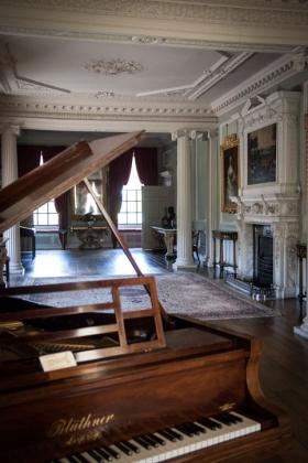 RJ-Interiors-historic houses-066