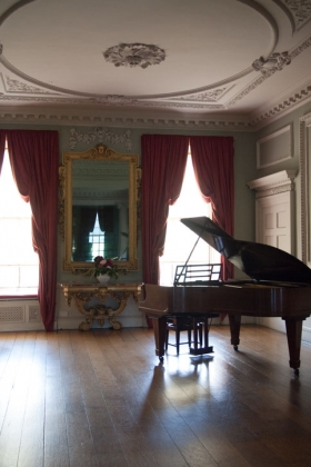 RJ-Interiors-historic houses-067
