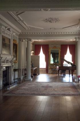 RJ-Interiors-historic houses-068