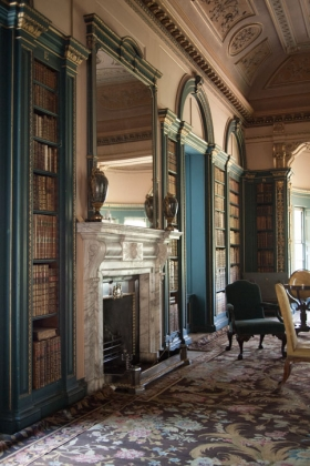 RJ-Interiors-historic houses-070