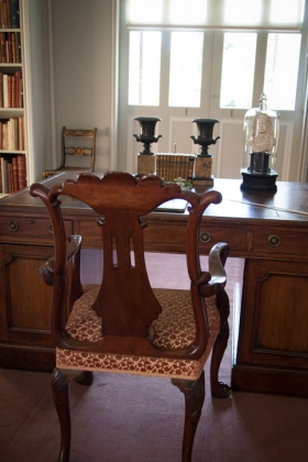 RJ-Interiors-historic houses-071