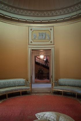 RJ-Interiors-historic houses-075