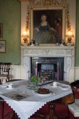 RJ-Interiors-historic houses-076