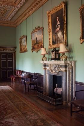RJ-Interiors-historic houses-078
