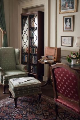 RJ-Interiors-historic houses-081
