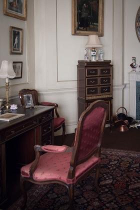 RJ-Interiors-historic houses-082