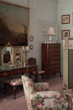 RJ-Interiors-historic houses-086