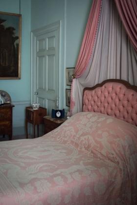 RJ-Interiors-historic houses-087