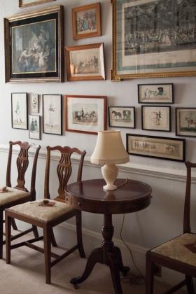 RJ-Interiors-historic houses-089