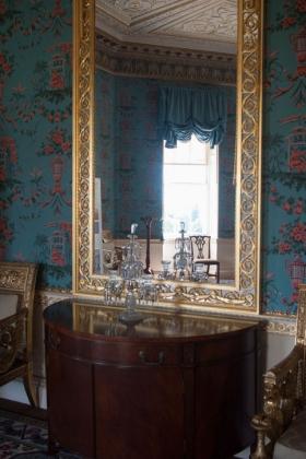 RJ-Interiors-historic houses-100