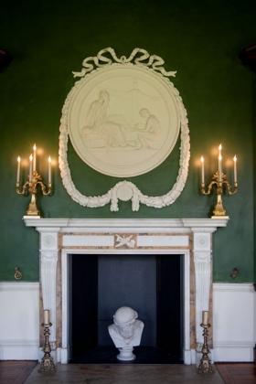 RJ-Interiors-historic houses-103