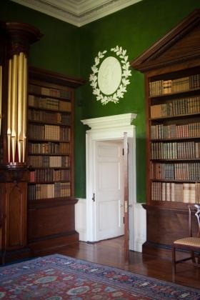 RJ-Interiors-historic houses-104