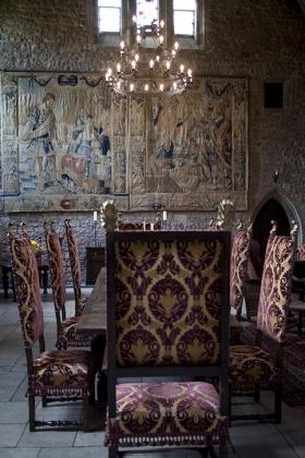 RJ-Interiors-med & tudor castles-001