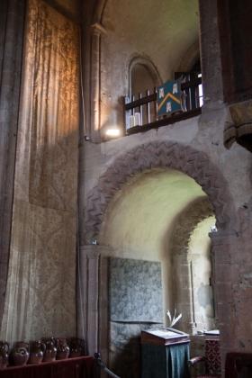 RJ-Interiors-med & tudor castles-009