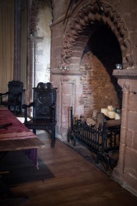 RJ-Interiors-med & tudor castles-013