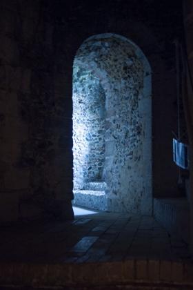 RJ-Interiors-med & tudor castles-021