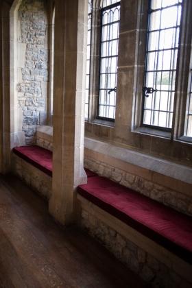 RJ-Interiors-med & tudor castles-024