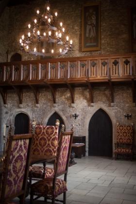 RJ-Interiors-med & tudor castles-030