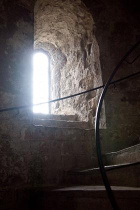 RJ-Interiors-med & tudor castles-033