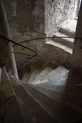 RJ-Interiors-med & tudor castles-034