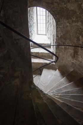 RJ-Interiors-med & tudor castles-035