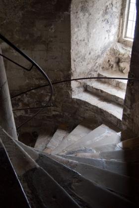 RJ-Interiors-med & tudor castles-039