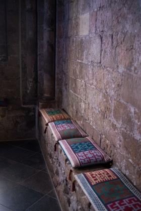 RJ-Interiors-med & tudor castles-043