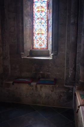 RJ-Interiors-med & tudor castles-044