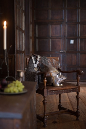 RJ-Interiors-med & tudor castles-049