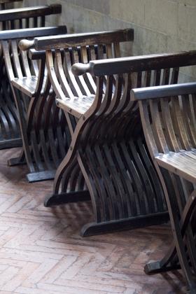 RJ-Interiors-med & tudor castles-050