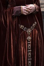 Medieval-Details